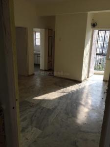 Gallery Cover Image of 650 Sq.ft 1 BHK Apartment for rent in Balaji Apartment, Bodakdev for 13000