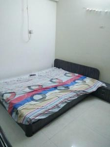 Gallery Cover Image of 380 Sq.ft 1 RK Apartment for rent in Chembur for 27000
