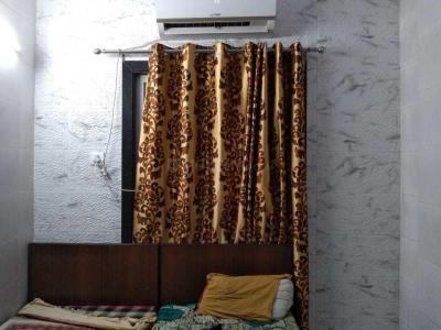Bedroom Image of PG 5451137 Karol Bagh in Karol Bagh