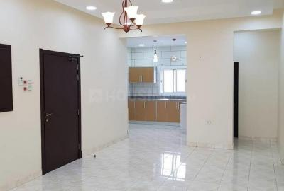 Gallery Cover Image of 1020 Sq.ft 2 BHK Apartment for buy in Greater Khanda for 8900000
