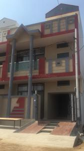 Gallery Cover Image of 1800 Sq.ft 4 BHK Villa for buy in Jagatpura for 6500000
