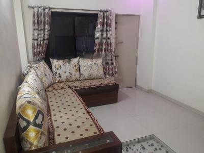 Gallery Cover Image of 990 Sq.ft 2 BHK Apartment for buy in Paldi for 6000000