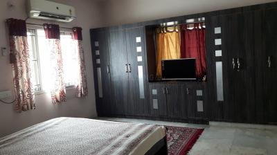 Gallery Cover Image of 1800 Sq.ft 3 BHK Apartment for buy in Kompally for 10000000