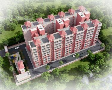 Gallery Cover Image of 1150 Sq.ft 2 BHK Independent Floor for buy in Lohegaon for 5878000