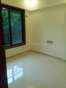 Gallery Cover Image of 580 Sq.ft 1 BHK Apartment for buy in Ethics Krishna Chaitanya Rajbhavan CHSL, Andheri East for 15000000