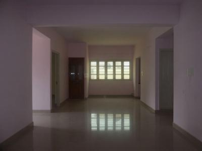 Gallery Cover Image of 950 Sq.ft 2 BHK Apartment for rent in Chikkalasandra for 13000
