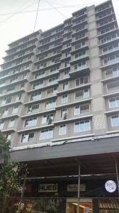 Gallery Cover Image of 1810 Sq.ft 3 BHK Apartment for buy in Bandra West for 61500000