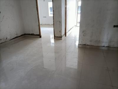 Gallery Cover Image of 935 Sq.ft 2 BHK Apartment for buy in Prudent One, Kyalasanahalli for 4327000