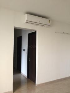 Gallery Cover Image of 1100 Sq.ft 2 BHK Apartment for rent in Bhayandarpada, Thane West for 20000