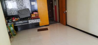 Gallery Cover Image of 1060 Sq.ft 2 BHK Apartment for buy in Kharghar for 7600000