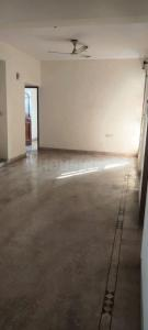 Gallery Cover Image of 1800 Sq.ft 3 BHK Apartment for buy in Pushpanjali Apartment, Mahavir Enclave for 15500000