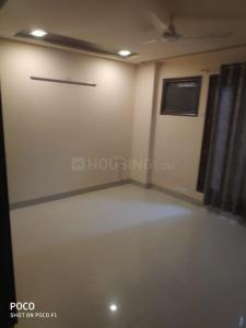 Gallery Cover Image of 2540 Sq.ft 4 BHK Apartment for rent in Punjabi Bagh Apartments, Punjabi Bagh for 45000