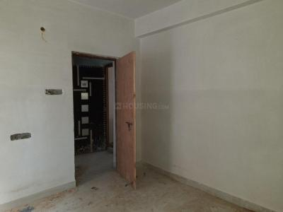 Gallery Cover Image of 450 Sq.ft 1 BHK Apartment for buy in South Dum Dum for 1800000