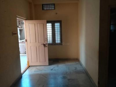 Gallery Cover Image of 650 Sq.ft 1 BHK Independent Floor for rent in Habsiguda for 7000