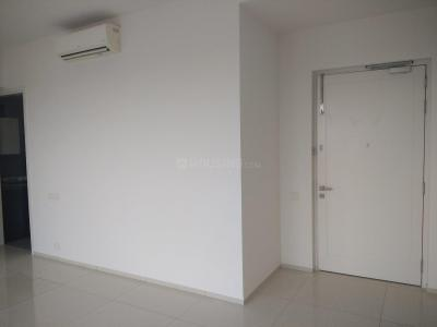 Gallery Cover Image of 1500 Sq.ft 1 BHK Independent Floor for buy in Sarvodaya Enclave, Adchini for 12500000