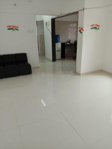 Gallery Cover Image of 950 Sq.ft 2 BHK Apartment for buy in Mulund East for 18000000
