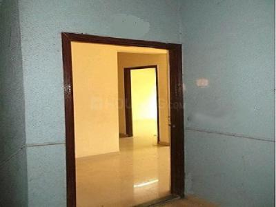 Gallery Cover Image of 650 Sq.ft 1 BHK Apartment for buy in Karanjade for 3700000