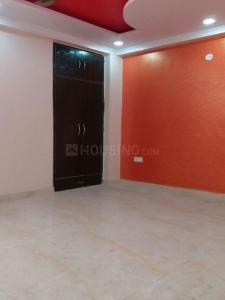 Gallery Cover Image of 900 Sq.ft 3 BHK Independent Floor for rent in Pitampura for 25000