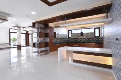 Gallery Cover Image of 10000 Sq.ft 5 BHK Villa for buy in Kanathur Reddikuppam for 120000000