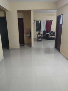 Gallery Cover Image of 1475 Sq.ft 3 BHK Apartment for rent in Chokkanahalli for 16000