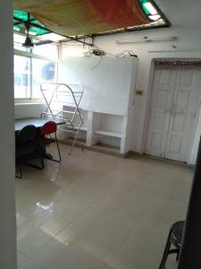 Gallery Cover Image of 1300 Sq.ft 3 BHK Independent Floor for rent in Kamla Nagar for 24000