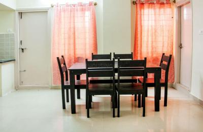 Dining Room Image of PG 4642106 Whitefield in Whitefield