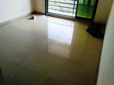 Gallery Cover Image of 1175 Sq.ft 2 BHK Apartment for buy in Kamothe for 8000000