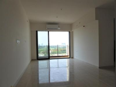Gallery Cover Image of 1305 Sq.ft 3 BHK Apartment for buy in Siddha Town Madhyamgram, Talbanda for 3600000