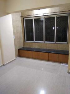 Gallery Cover Image of 520 Sq.ft 1 BHK Apartment for rent in Goregaon East for 27000