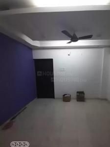 Gallery Cover Image of 680 Sq.ft 1 BHK Apartment for buy in Anshul Shree Hans Garden , Dhanori for 2700000