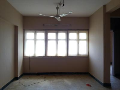 Gallery Cover Image of 990 Sq.ft 2 BHK Apartment for buy in Harshad, Sion for 18100000