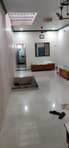 Gallery Cover Image of 2000 Sq.ft 4 BHK Independent House for buy in Mulund West for 16500000