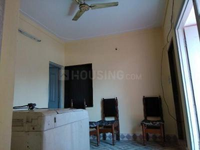 Gallery Cover Image of 750 Sq.ft 2 BHK Independent House for rent in Cox Town for 20000