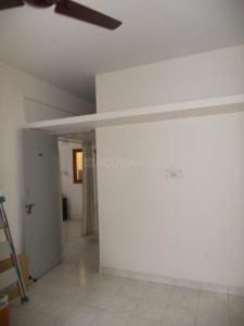Gallery Cover Image of 1525 Sq.ft 3 BHK Apartment for buy in RK Apartments, Horamavu for 5500000