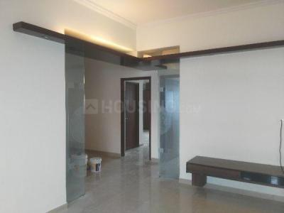 Gallery Cover Image of 1200 Sq.ft 2 BHK Apartment for rent in Dodda Banaswadi for 22000