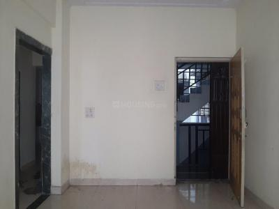 Gallery Cover Image of 550 Sq.ft 1 BHK Apartment for rent in Sanpada for 16500
