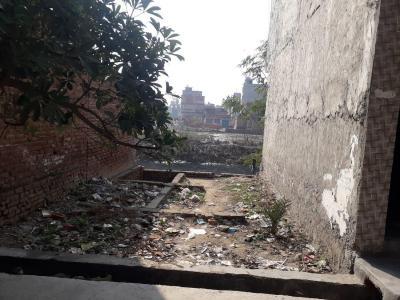 Gallery Cover Image of 450 Sq.ft Residential Plot for buy in Mukundpur for 2600000