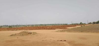 Gallery Cover Image of  Sq.ft Residential Plot for buy in Hayathnagar for 2500000