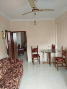 Gallery Cover Image of 700 Sq.ft 1 BHK Apartment for buy in Shakti Complex, Virar West for 3200000
