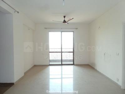 Gallery Cover Image of 1248 Sq.ft 2 BHK Apartment for buy in Umang Summer Palms, Sector 86 for 4650000