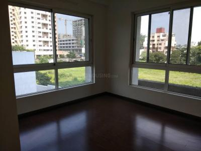 Gallery Cover Image of 1300 Sq.ft 2 BHK Apartment for rent in Pashan for 22000