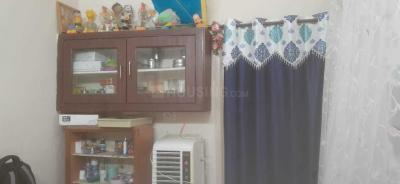 Gallery Cover Image of 1050 Sq.ft 2 BHK Apartment for buy in Peerzadiguda for 4500000