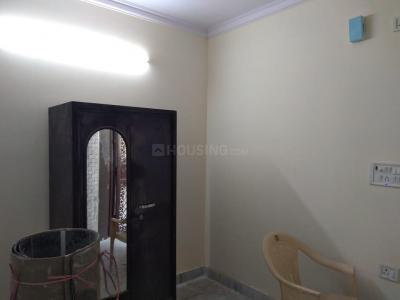 Bedroom Image of Many More Options in Karol Bagh
