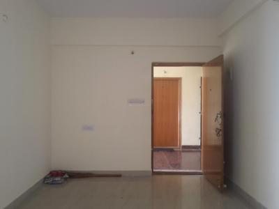 Gallery Cover Image of 1200 Sq.ft 2 BHK Apartment for rent in HSR Layout for 25000
