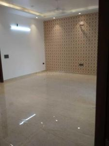 Gallery Cover Image of 2200 Sq.ft 2 BHK Independent House for rent in Sector 50 for 16000
