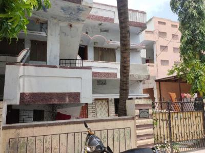 Gallery Cover Image of 2700 Sq.ft 6 BHK Independent House for buy in Dilsukh Nagar for 27600000