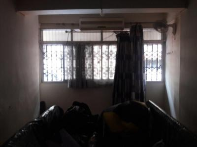 Gallery Cover Image of 900 Sq.ft 1 BHK Apartment for rent in Vashi for 24000