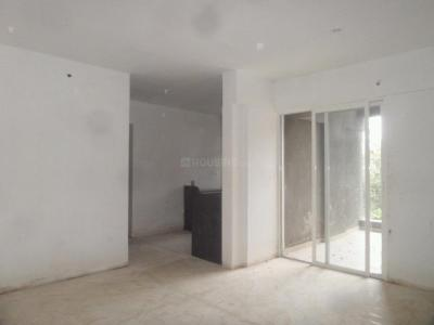 Gallery Cover Image of 1150 Sq.ft 2 BHK Apartment for rent in Kothrud for 16000