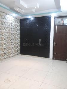 Gallery Cover Image of 2200 Sq.ft 3 BHK Independent House for rent in Sector 43 for 15000