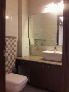 Bathroom Image of PG 4035185 Pul Prahlad Pur in Pul Prahlad Pur